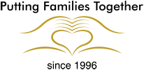 Putting Families Together